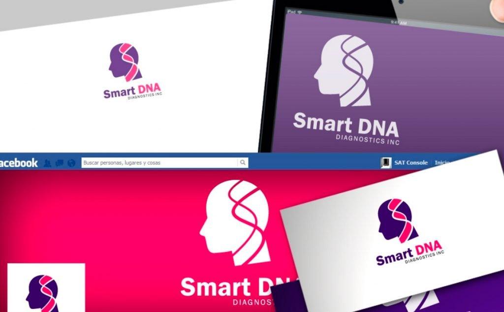 smart-dna