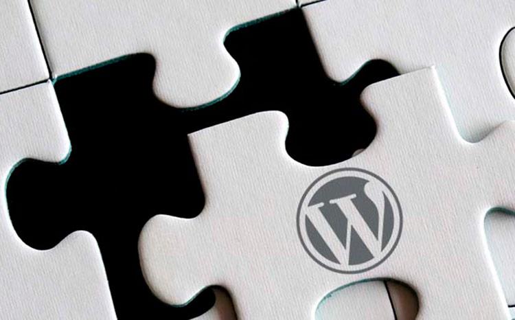 agencia de diseño web, Paginas Web Profesionales, desarrollo web, paginas web profesionales, Sitios institucionales, Webs auto administrables, Tiendas web (ecommerce), Landing pages, DISEÑO WEB A MEDIDA, DISEÑO WEB Y OPTIMIZACIÓN SEO ONSITE