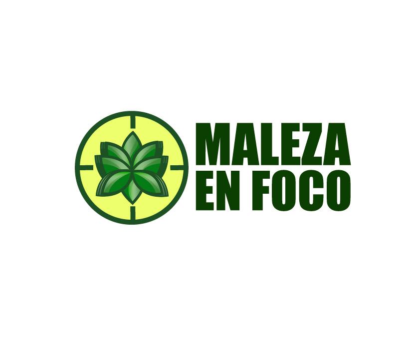 Maleza-en-Foco-Logo-2020