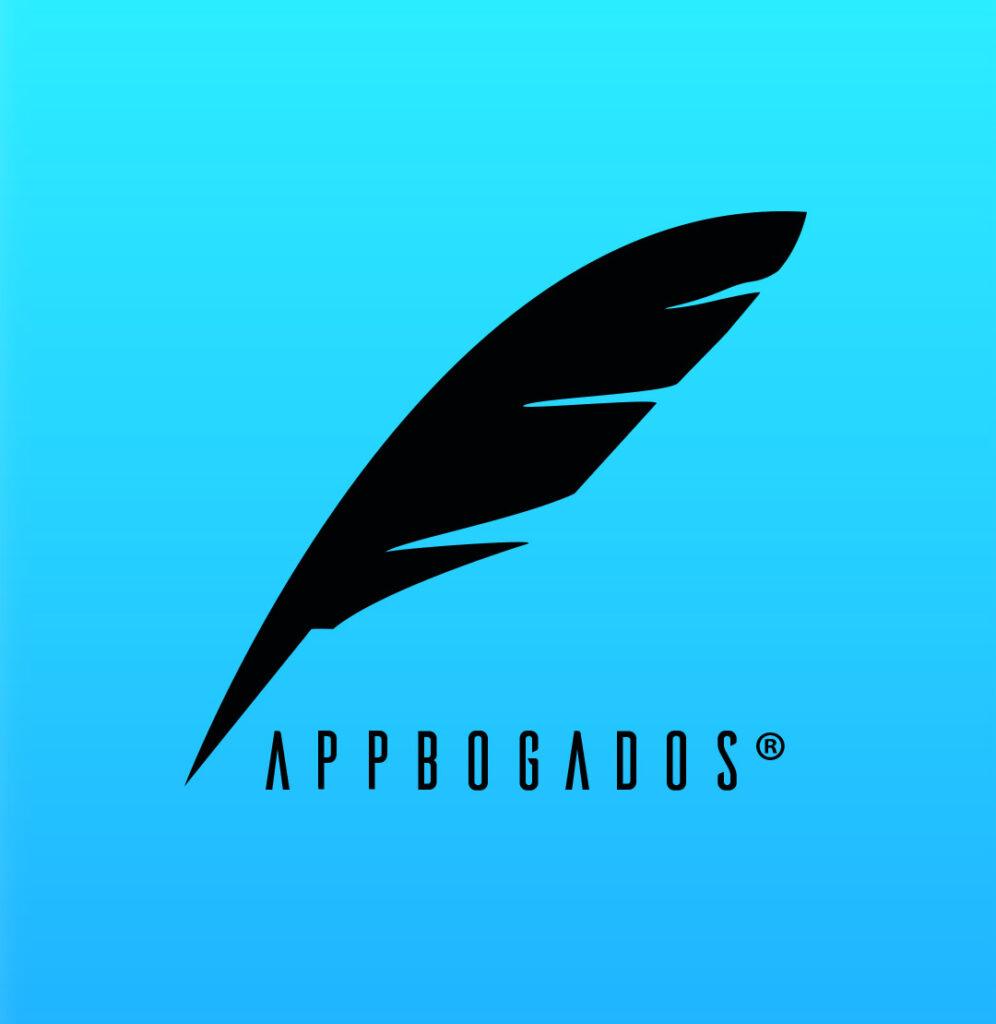 appbogados-abogados-online